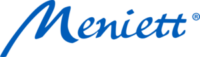 Meniett Logo